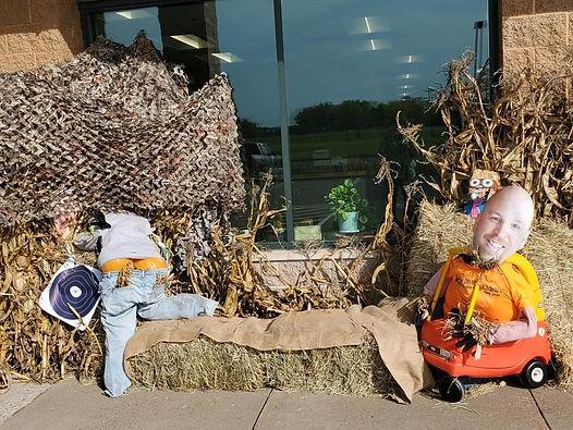 scarecrows2021.jpg