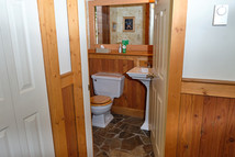 2680-cook-ave-rossland-bc-2020-062-2000p
