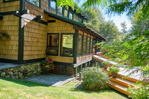 2680-cook-ave-rossland-bc-2020-014-2000p