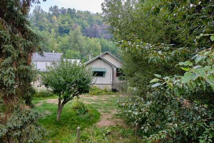 193-wellington-ave-trail-bc-2021-014-2000px.jpg