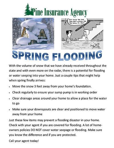 spring flooding.jpg