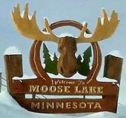 mooselake2.jpg