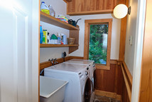 2680-cook-ave-rossland-bc-2020-061-2000p