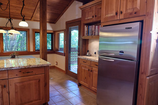 2680-cook-ave-rossland-bc-2020-073-2000p