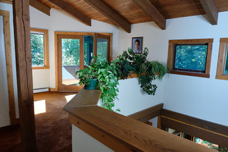 2680-cook-ave-rossland-bc-2020-120-2000p