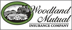 WM Logo jpeg
