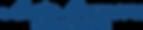 A-OLogo-BlueScriptPNG_edited.png