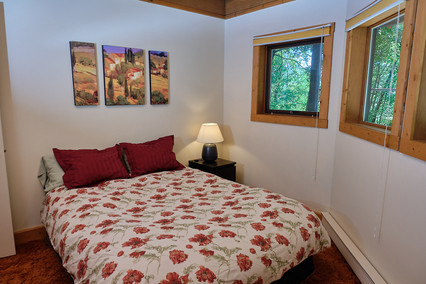 2680-cook-ave-rossland-bc-2020-102-2000p