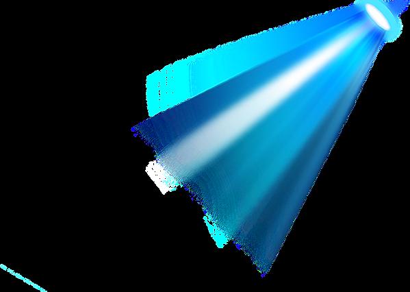1-16000_blue-spotlight-png-blue-spotligh