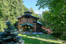 2680-cook-ave-rossland-bc-2020-213-2000p
