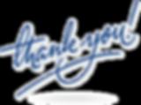 328-3284970_thank-you-wahoo-docks-sm-tra