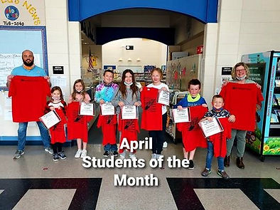 APRIL STUDENT OF THE MONTH.jpg