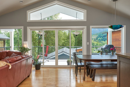 770-redstone-dr-rossland-bc-may-19-2021