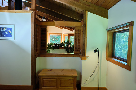 2680-cook-ave-rossland-bc-2020-154-2000p