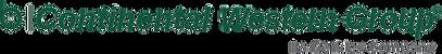 cwg logo.png