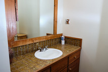2680-cook-ave-rossland-bc-2020-150-2000p