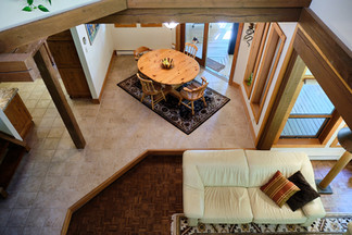 2680-cook-ave-rossland-bc-2020-169-2000p