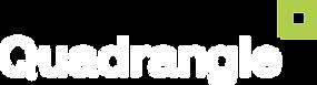 logo_quadrangle_white.png