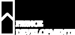 Logo Prince Developments