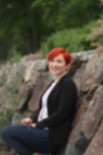 anya-turovskiy-founder.jpeg