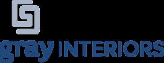 grayinteriors_logo_smallweb.png