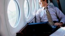 FAA RVSM APPROVAL BETA TEST PROGRAM: