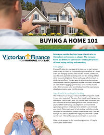 buyingahome-front copy.jpg
