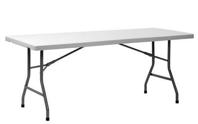 table pliante leloueur. Black Bedroom Furniture Sets. Home Design Ideas