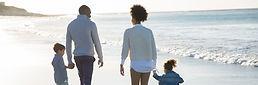 thérapie familiale grenoble famille reconstituée