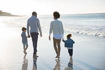 Mom Coach | Balanced Well-Being