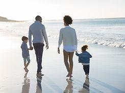 Khao Lak: Familien Urlaub inKhao Lak.