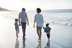 Le détective privé peut intervenir pour toute mission à caractère familial ou privé.