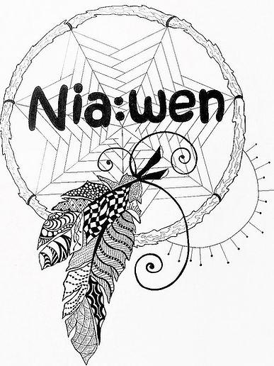 niawen (6)_LI.jpg