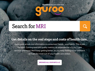 Health on the Go: New Tools are Helping Consumers Make Better Health Care Decisions