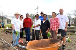 UHC C&S LA - Sankofa Volunteer Event in Lower 9.jpg
