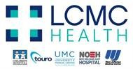 UnitedHealthcare, LCMC Health System to Offer NexusACO Health Plan to Employers to Help Lower Costs