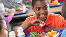 Doctor's Six Tips for Making Back-to-School Lunches Fun – and Healthy
