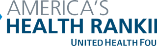 Louisiana Ranks 49th in the Latest America's Health Rankings 2017 Report