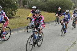 NOLA Group Ride2.jpg