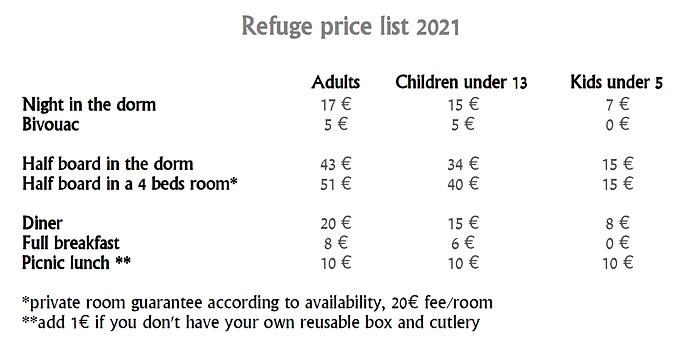Tarifs refuge anglais 21.png