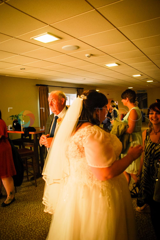HILL - STANDRING WEDDING 265