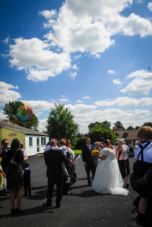 HILL - STANDRING WEDDING 110