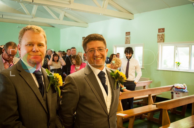 HILL - STANDRING WEDDING 505
