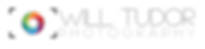 WillTudorPhotography-logo-black.png