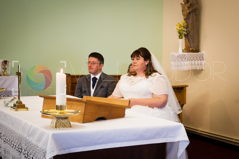 HILL - STANDRING WEDDING 550