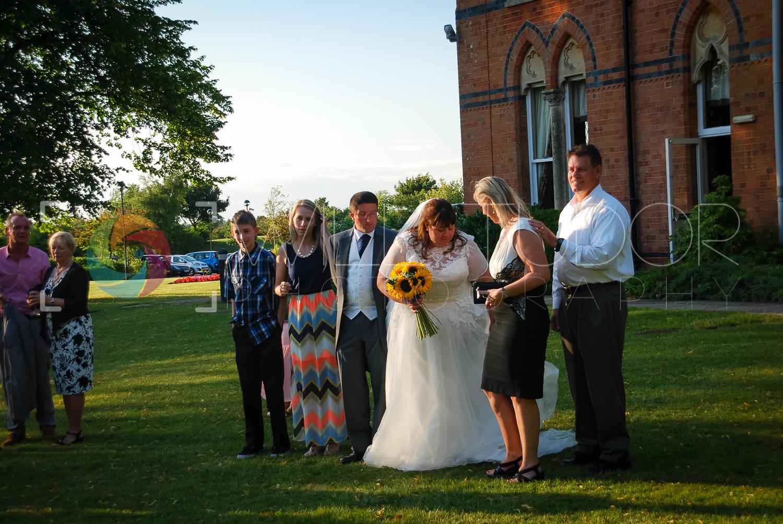 HILL - STANDRING WEDDING 308