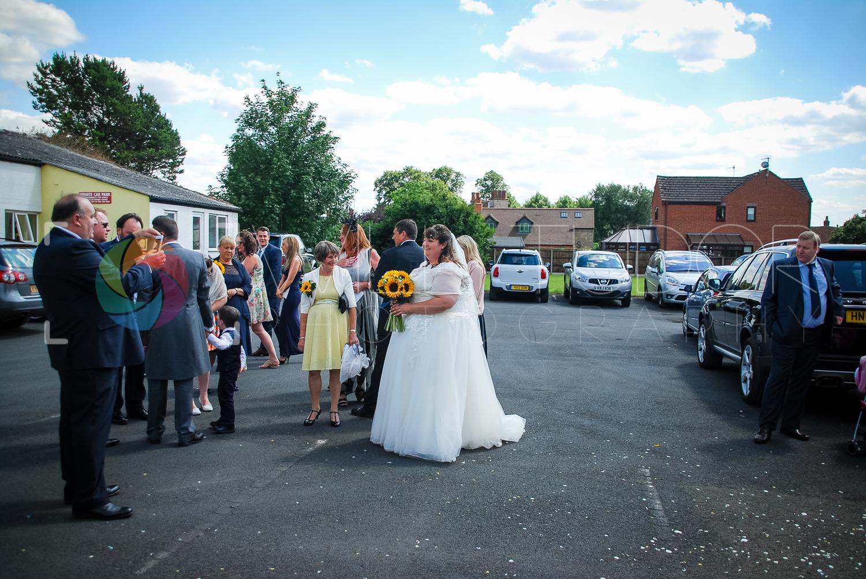 HILL - STANDRING WEDDING 112