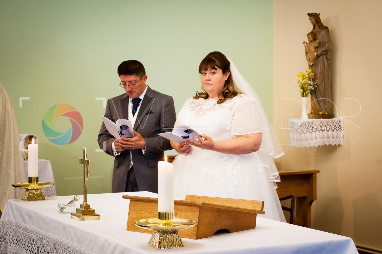 HILL - STANDRING WEDDING 534