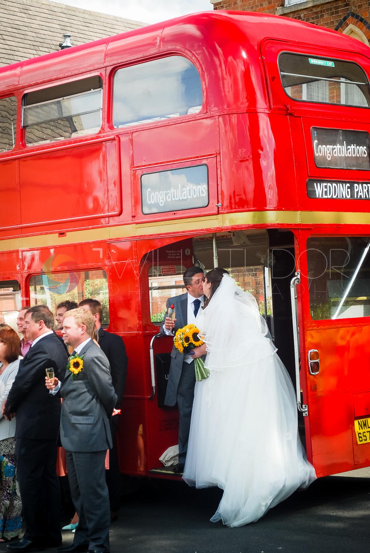 HILL - STANDRING WEDDING 134
