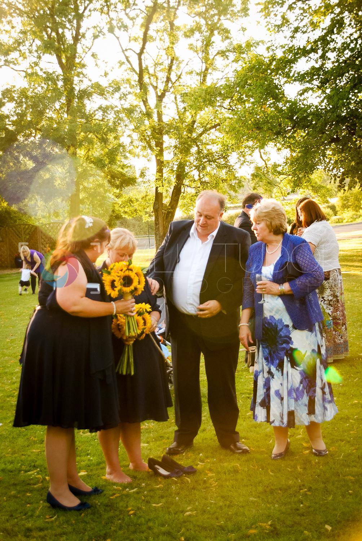 HILL - STANDRING WEDDING 351